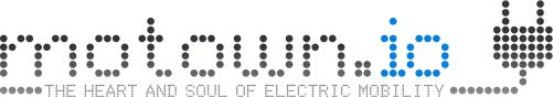Motown.io Logo